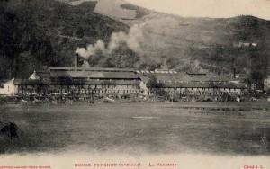 PENCHOT-1913