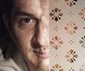 Christian Fournié spécialiste du verre sablé