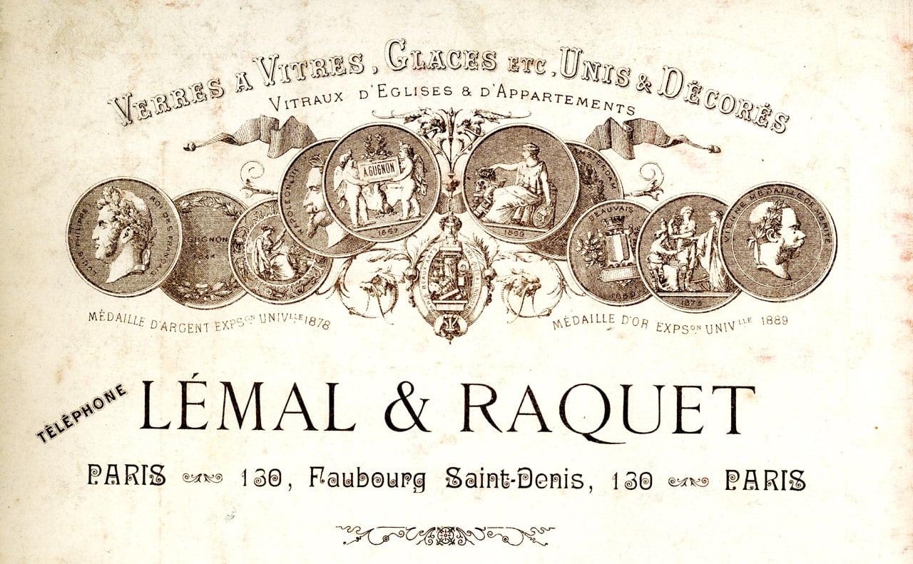 Lemal-raquet-peintres-verriers