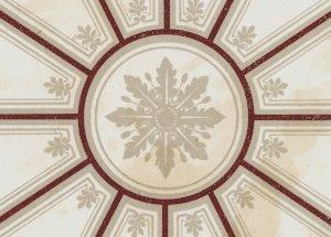 Modele de plafond vitré Gugnon Fils