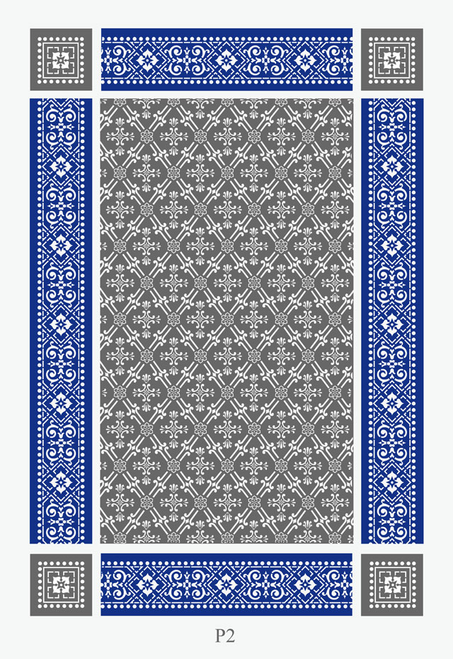 porte vitree traditionnelle